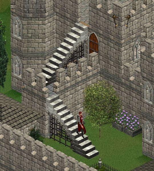 castle18.jpg